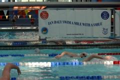 Swim 2018
